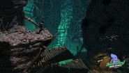 Immagine Oddworld: New 'n' Tasty PlayStation 3