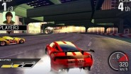Immagine Ridge Racer 3D (3DS)