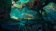 Immagine Immagine Darksiders III PS4