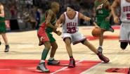Immagine Immagine NBA 2K13 Xbox 360