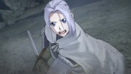 Immagine Arslan: The Warriors of Legend (PS4)