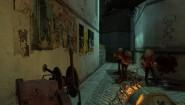 Immagine Half-Life 2 (PC)