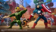 Immagine Disney Infinity 2.0 (PS Vita)