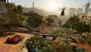 Immagine Watch Dogs 2 PlayStation 4