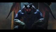 Immagine Immagine Dragon's Dogma: Dark Arisen PS3