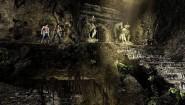 Immagine Uncharted: L'Abisso d'Oro PlayStation Vita