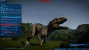 Immagine Jurassic World Evolution (PS4)