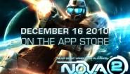 Immagine Immagine NOVA 2 iOS