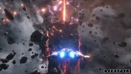 Immagine EVERSPACE PlayStation 4