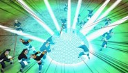 Immagine Immagine Naruto Shippuden: Ultimate Ninja Impact PSP