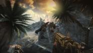 Immagine Immagine Bulletstorm PS3