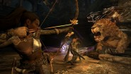 Immagine Dragon's Dogma: Dark Arisen (Xbox One)