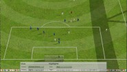 Immagine Football Manager 2010 PC Windows