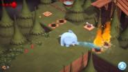 Immagine Yono and the Celestial Elephants PC Windows
