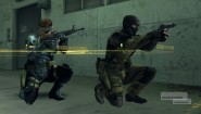 Immagine Metal Gear Solid: Peace Walker (PSP)