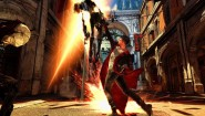 Immagine DMC Devil May Cry (Xbox 360)