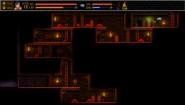 Immagine Unepic Wii U