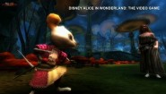 Immagine Alice in Wonderland (Wii)