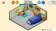 Immagine Game Dev Tycoon iOS