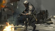 Immagine Call of Duty: Modern Warfare 3 PlayStation 3