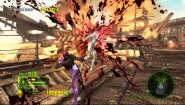 Immagine Anarchy Reigns (PS3)