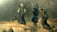 Immagine Metal Gear Survive PC Windows