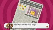 Immagine Game & Wario (Wii U)