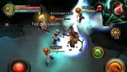 Immagine Dungeon Hunter II iOS