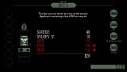 Immagine Papers, Please PC Windows
