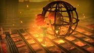 Immagine Max: The Curse of Brotherhood Xbox One