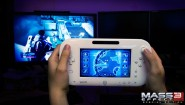 Immagine Mass Effect 3 Special Edition Wii U