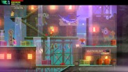 Immagine Guacamelee! Super Turbo Championship Edition (PS4)