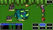 Immagine Dragon Sinker PlayStation 4