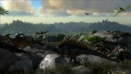 Immagine ARK: Survival Evolved (Xbox One)