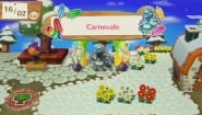 Immagine Animal Crossing: amiibo Festival Wii U