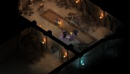 Immagine Pillars of Eternity: Complete Edition PlayStation 4