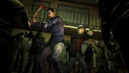 Immagine The Walking Dead (PS3)