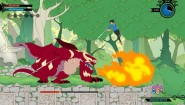 Immagine Battle Chef Brigade Nintendo Switch