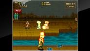 Immagine ACA NeoGeo: NAM-1975 Xbox One