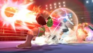 Immagine Super Smash Bros. for Wii U Wii U