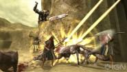 Immagine Nier (Xbox 360)