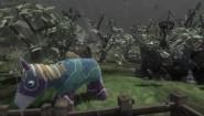 Immagine Viva Piñata Xbox 360