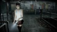 Immagine Project Zero: Maiden of Black Water Wii U