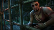 Immagine Far Cry 3 (PS3)