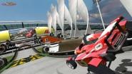 Immagine TrackMania Wii (Wii)