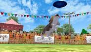 Immagine Nintendogs + Cats (3DS)