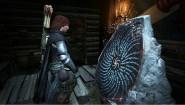 Immagine Dragon's Dogma (PS3)
