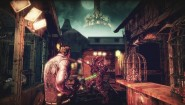 Immagine Shadows of the Damned (Xbox 360)