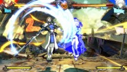 Immagine Guilty Gear Xrd: Revelator PlayStation 3