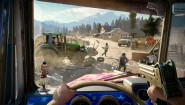 Immagine Far Cry 5 PlayStation 4